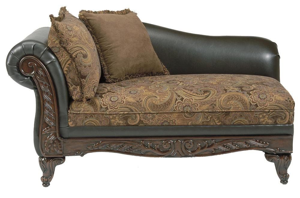 awesome cheap chaise lounge sofa with cushions  sc 1 st  Pinterest : chaise lounge sofa cheap - Sectionals, Sofas & Couches