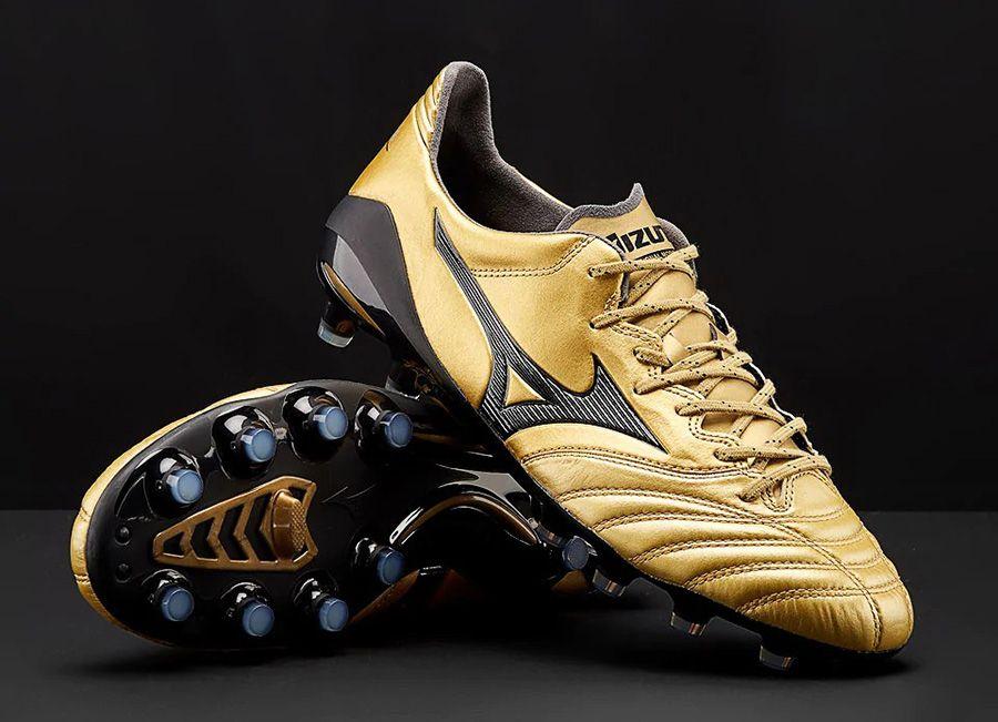 wholesale dealer 8aa21 f25d8 Mizunofootball #footballboots Mizuno Morelia Neo II MD ...