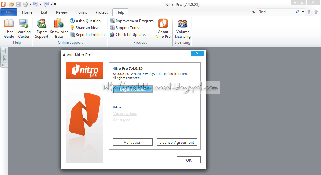 en windows 7 ultimate rc x86 dvd 349010 | vantjugglec