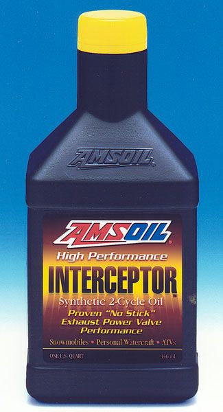 Pin By Syntheticoilandfilter On Amsoil Synthetic 2 Stroke Oil