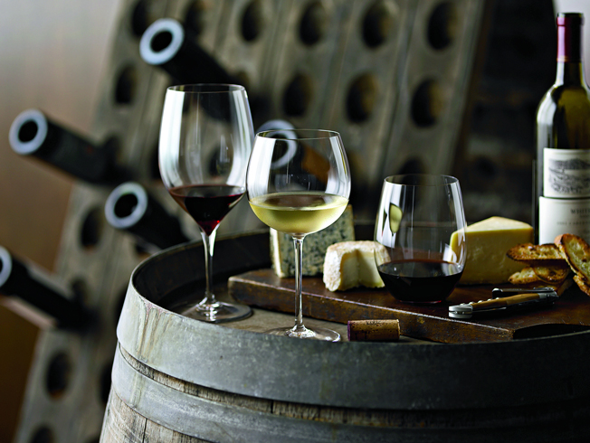 Everything You Need to Know About Portuguese Wines | Williams-Sonoma Taste
