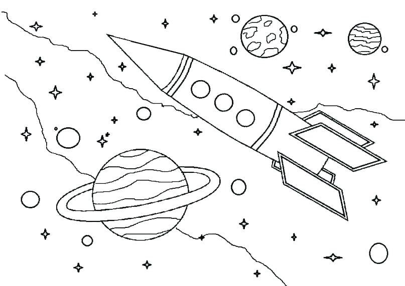 Outer Space Coloring Pages Space Coloring Pages Space Coloring Pages Space Colouring Page Space Coloring Pages Printable Coloring Pages Birthday Coloring Pages