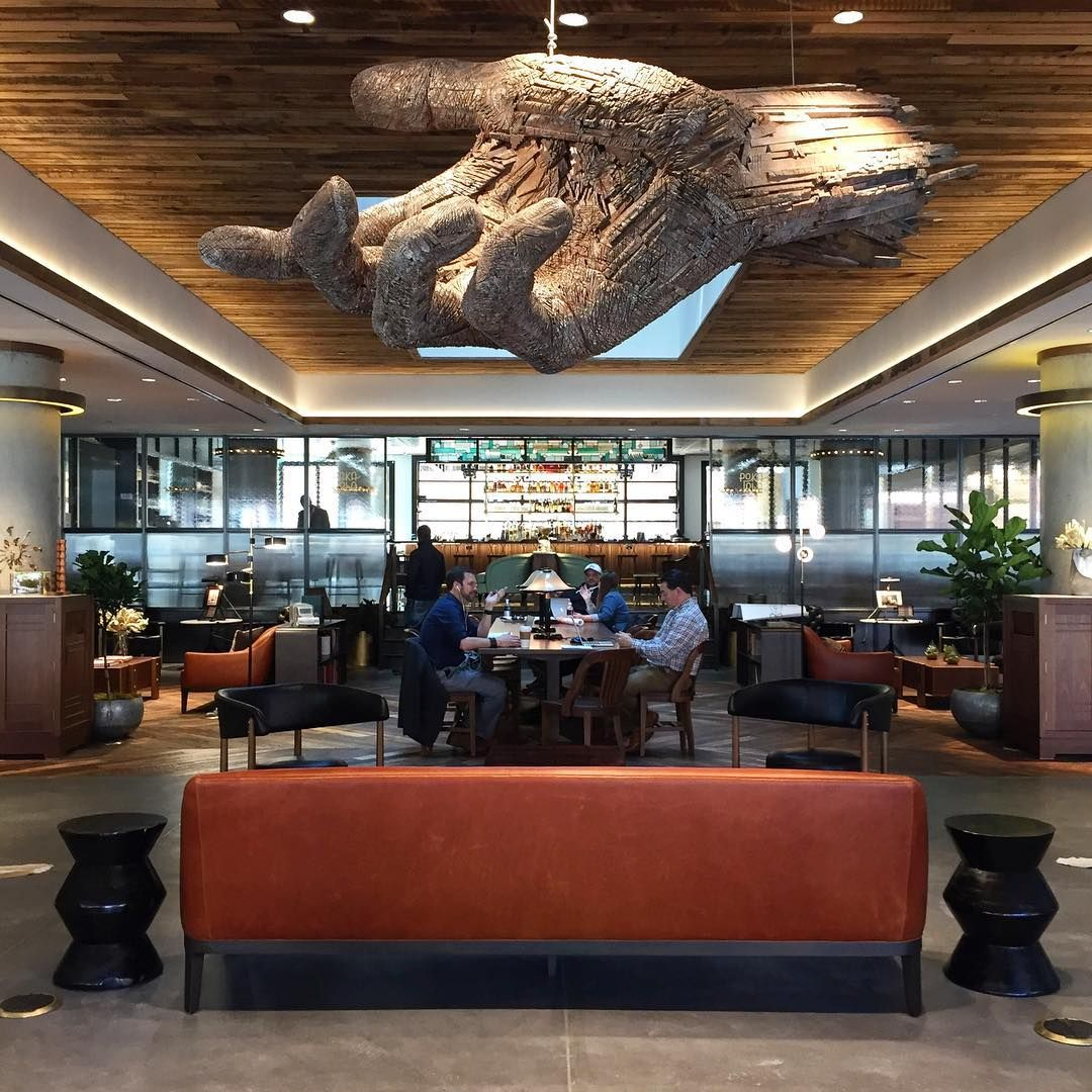 Discover Handcrafted Hospitality At The Boldest Downtown Denver Hotel In Lodo District 1850 Wazee St Co 80202 720 460 2727