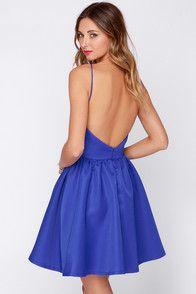 Dresses for Juniors, Casual Dresses, Club & Party Dresses | Lulus.com - Page 2