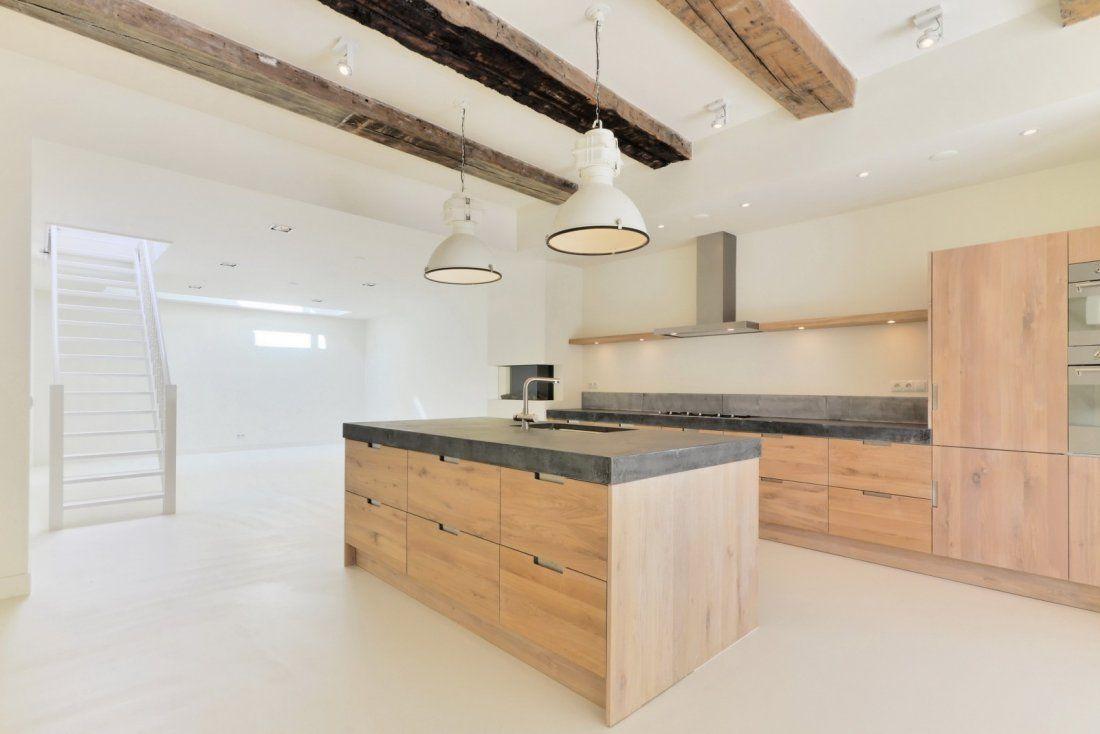 Prinsengracht amsterdam keuken pinterest kitchens for Koak keuken