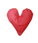 natali_design_love_heart4.png