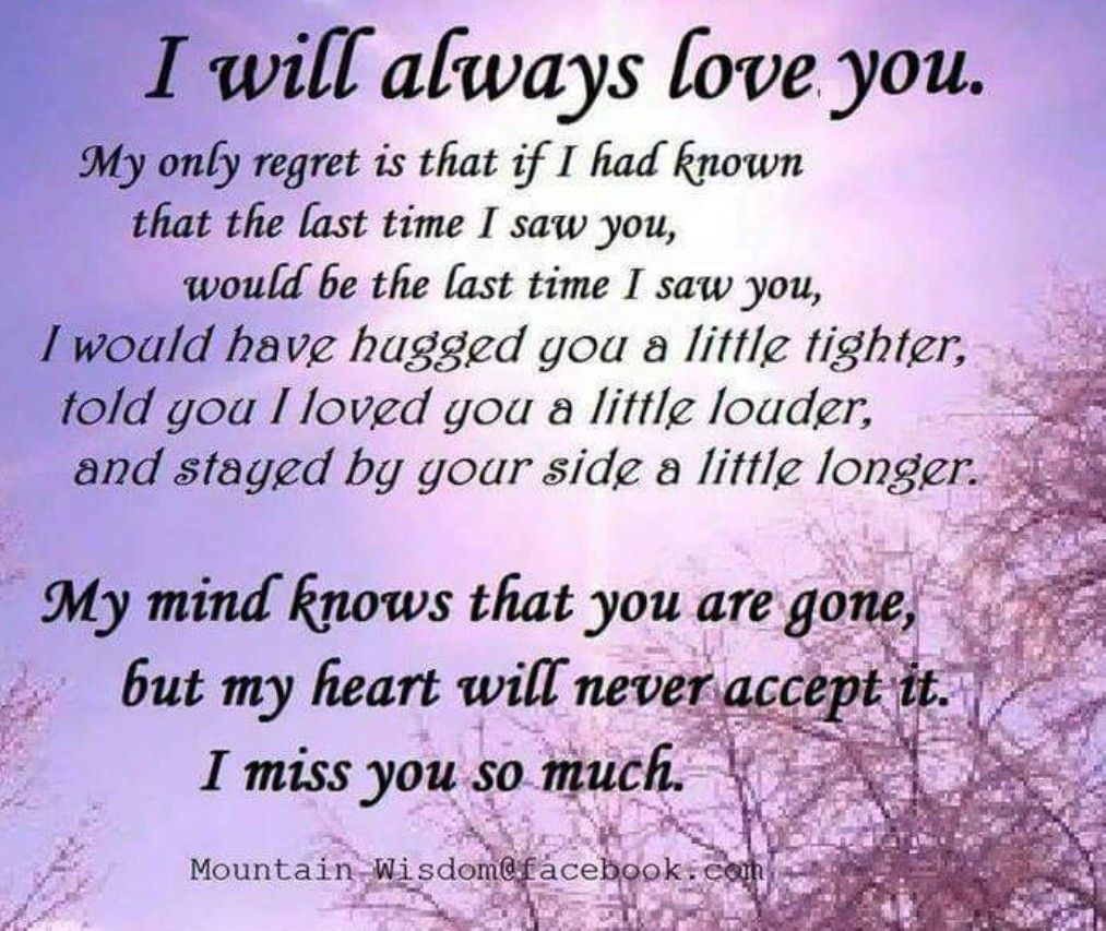 So True Grieving Quotes Heaven Quotes Grief Quotes