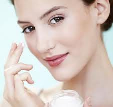 Types of skin brightening creams you can purchase.