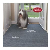 Water Guard Dog Mat How To Spoil Yogi Pinterest And