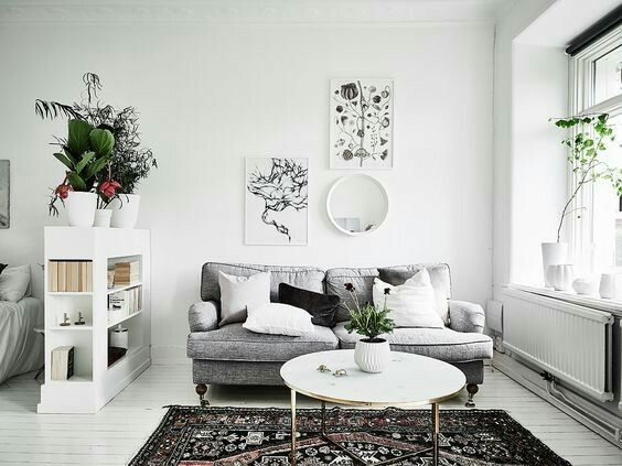 Decorating Your First Apartment Plans pinrachel wales on danielle | pinterest