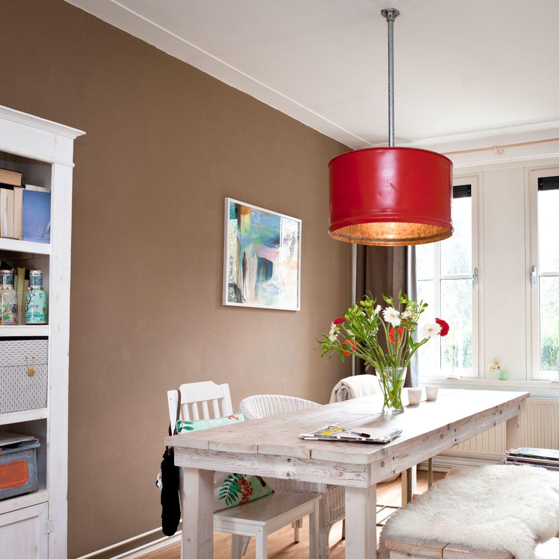 Restoration Hardware Marseilles Chair Ikea Table Covers Hoe Industrieel Wil Je Het Hebben Ooit Gebruikt Als