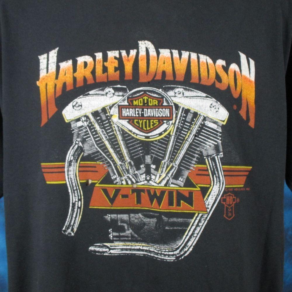 Harley-Davidson Men/'s Rolling Stones Highway Short Sleeve Crew-Neck Tee Gray