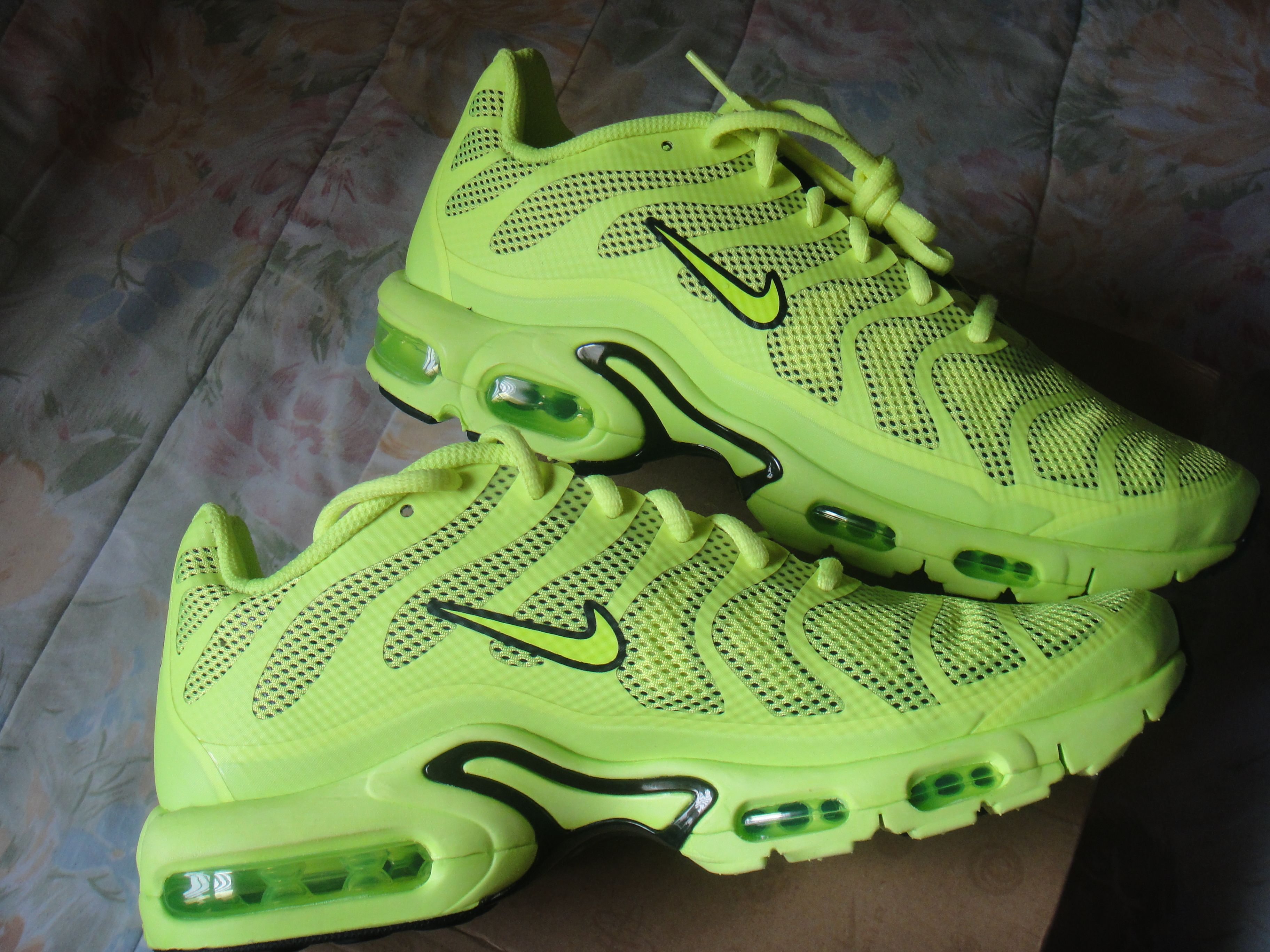 basket nike tn air max