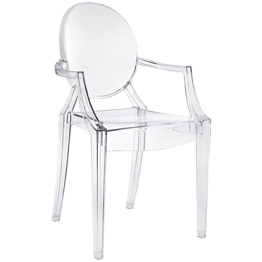 kartell louis ghost chair by philippe starck main jpg 900 900 k