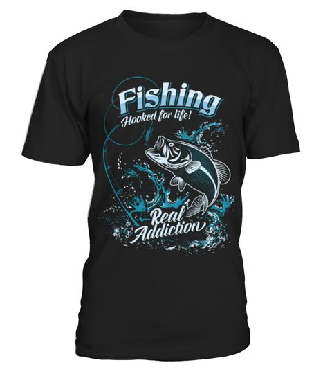 # fishing outdoor .  Special Offer, not available anywhere else!Available in a variety of styles and colorsBuy yours now before it is too late!Secured payment via Visa / Mastercard / Amex / PayPal / iDealHow to place an orderChoose the model from the drop-down menuClick on Buy it nowChoose the size and the quantityAdd your delivery address and bank detailsAnd thats it!Wędkarstwo,pescaria,Angeln,visvangst,pêche,kalastus,fiske,pesca,na wolnym powietrzu,ao ar livre,draussen,buitenshuis,de plein…