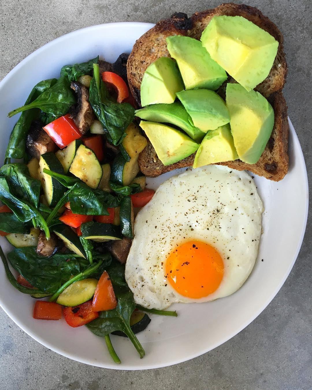 Pinterest mogo0207 h e a l t h y pinterest for Comidas y cenas saludables