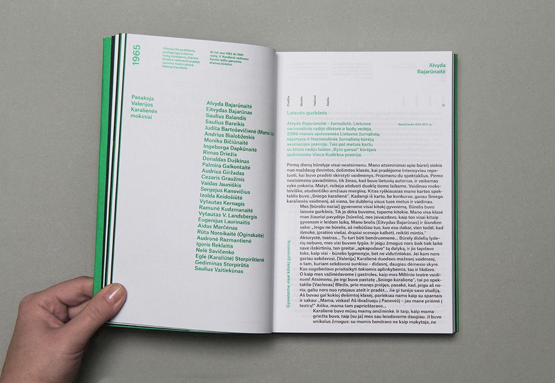 Classic Book Template Via Creattica Voorbeeld Voor Je Eigen Brochures Print Design Brochure Page Layout Design Brochure Design
