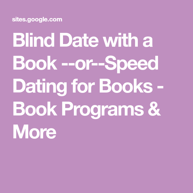 Beste kostenlose Dating-Website in Sydney