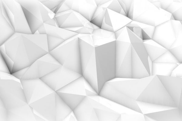 low_polygon_snowy_mountains_by_patrickroelofs-d7lwt65 (png