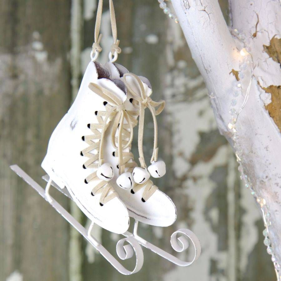 ornament | christmas - ornaments | Pinterest | Hanging decorations ...