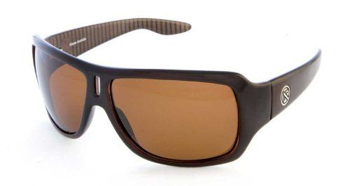 eb914b842093 Filtrate Eyewear ZEPHYR Sunglasses Chocolate Cell with Brown Polarized  Lenses 01   Continue to the product at the image link.(It is Amazon  affiliate link)   ...