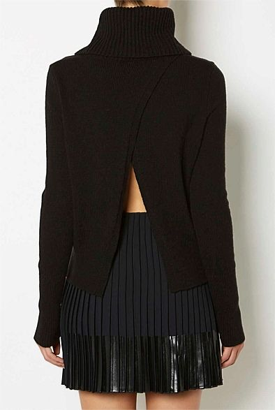 Womens Designer Clothing   Fashion Online  8e8f57e940