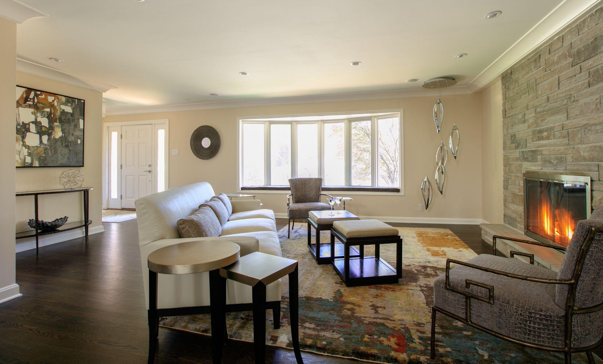 Kirkwood living room remodel photo credit suzy gorman marcia