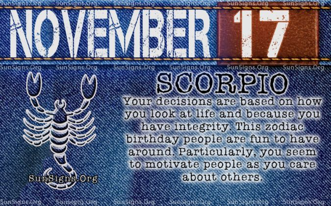 What are the Libra dates?