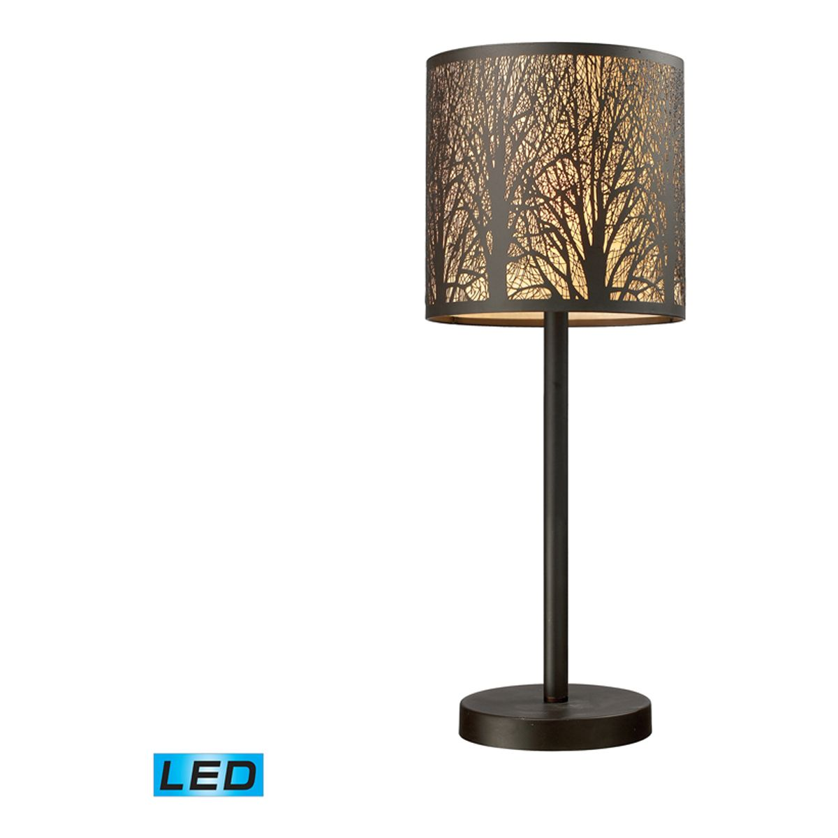 DM-31072/1-LED   Dimond Lighting   Pinterest
