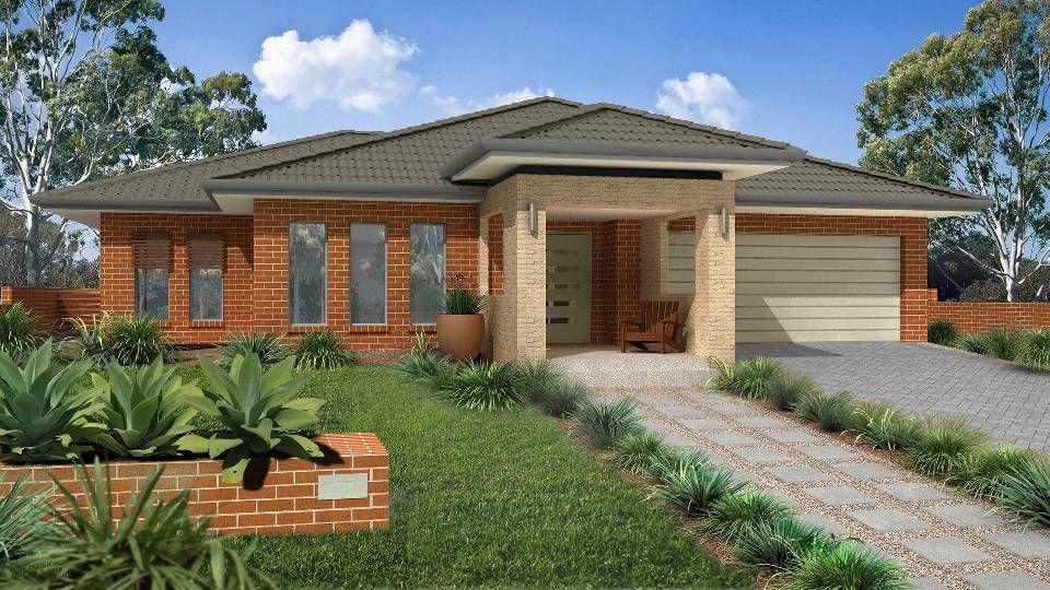 Best Monier Pgh Colourtouch House Monier Roof Tiles Elabana 400 x 300