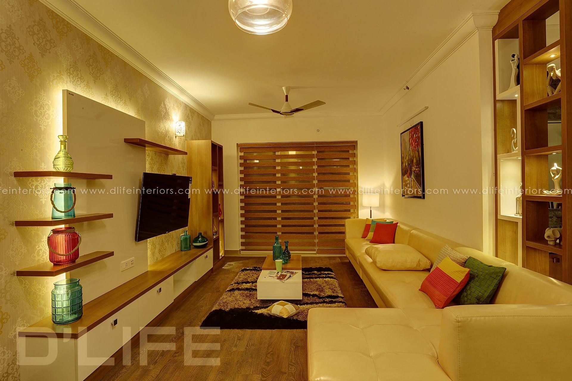 Perfecto Costo De Cocina Modular En Kerala Galería - Como Decorar la ...