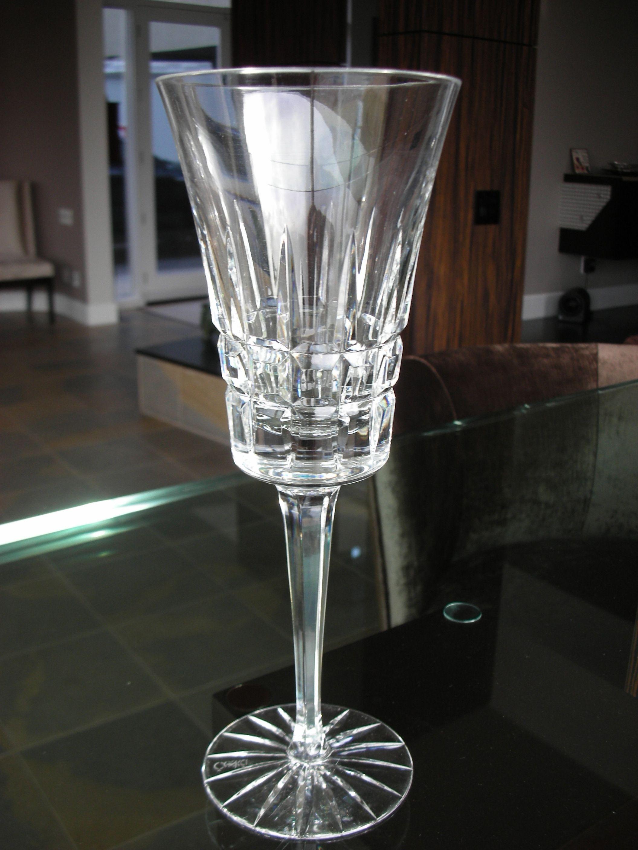 Crystal dinnerware ceskci polish crystal glassware stemware crystal dinnerware ceskci polish crystal glassware stemware instappraisal reviewsmspy