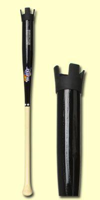 D Bat Skipper Stick Fungo Baseball Bat Dbss Baseball Baseball Bat Baseball Camp