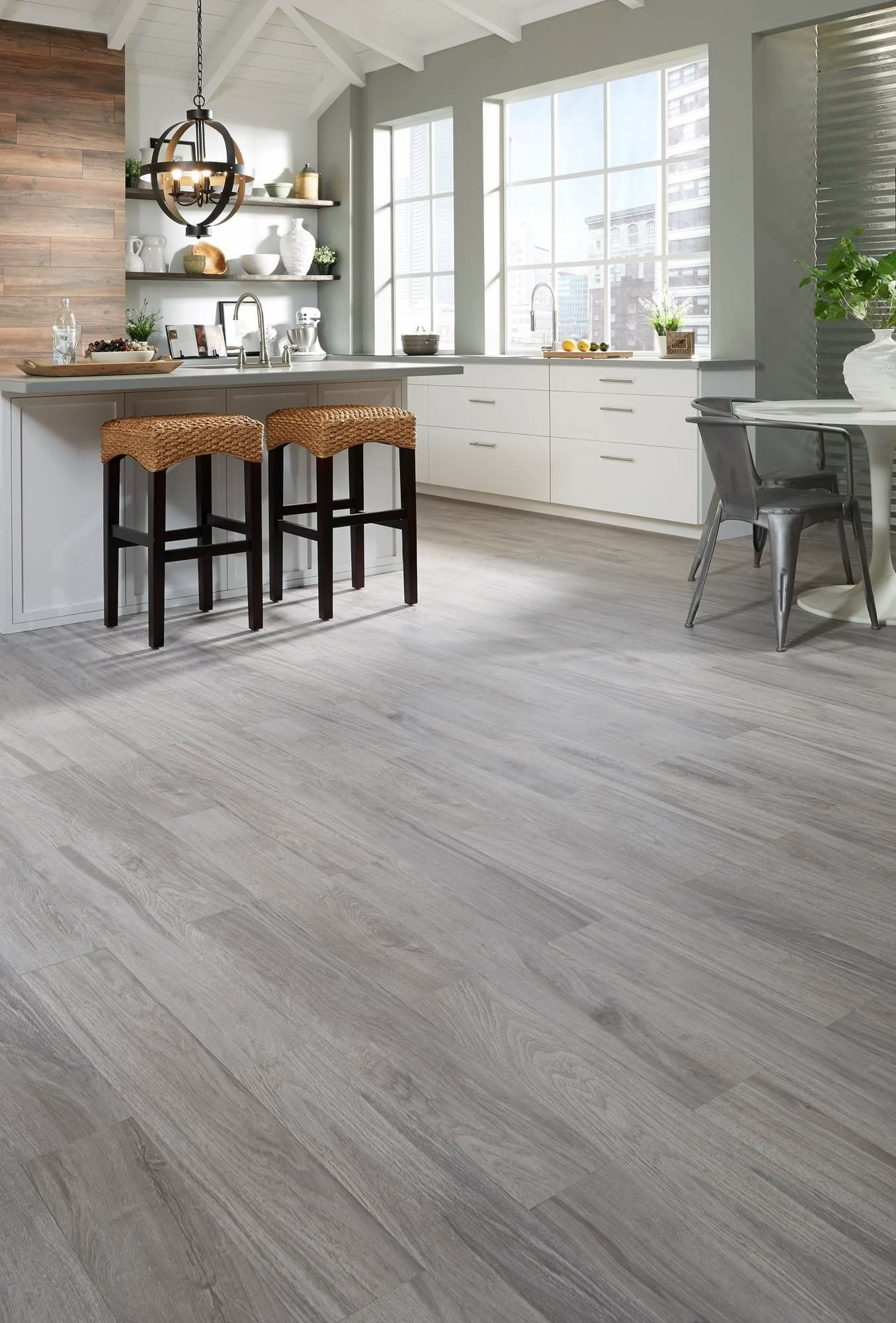 Pin By Miss Beach On Home Sweet Home Living Room Wood Floor