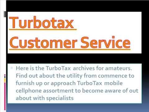 Cryptocurrency on turbotax desktop