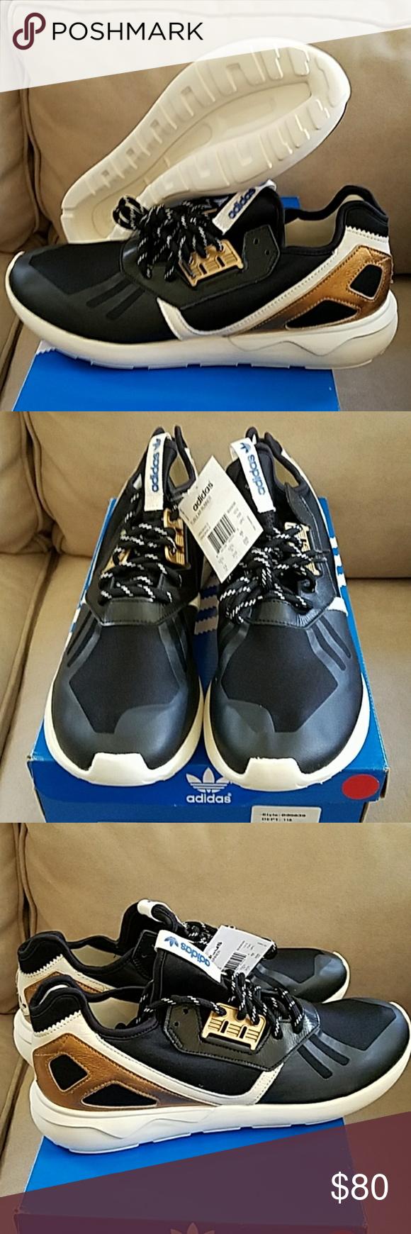 Adidas tubulare runner di nuovo con scatola nwt adidas tubulare runner