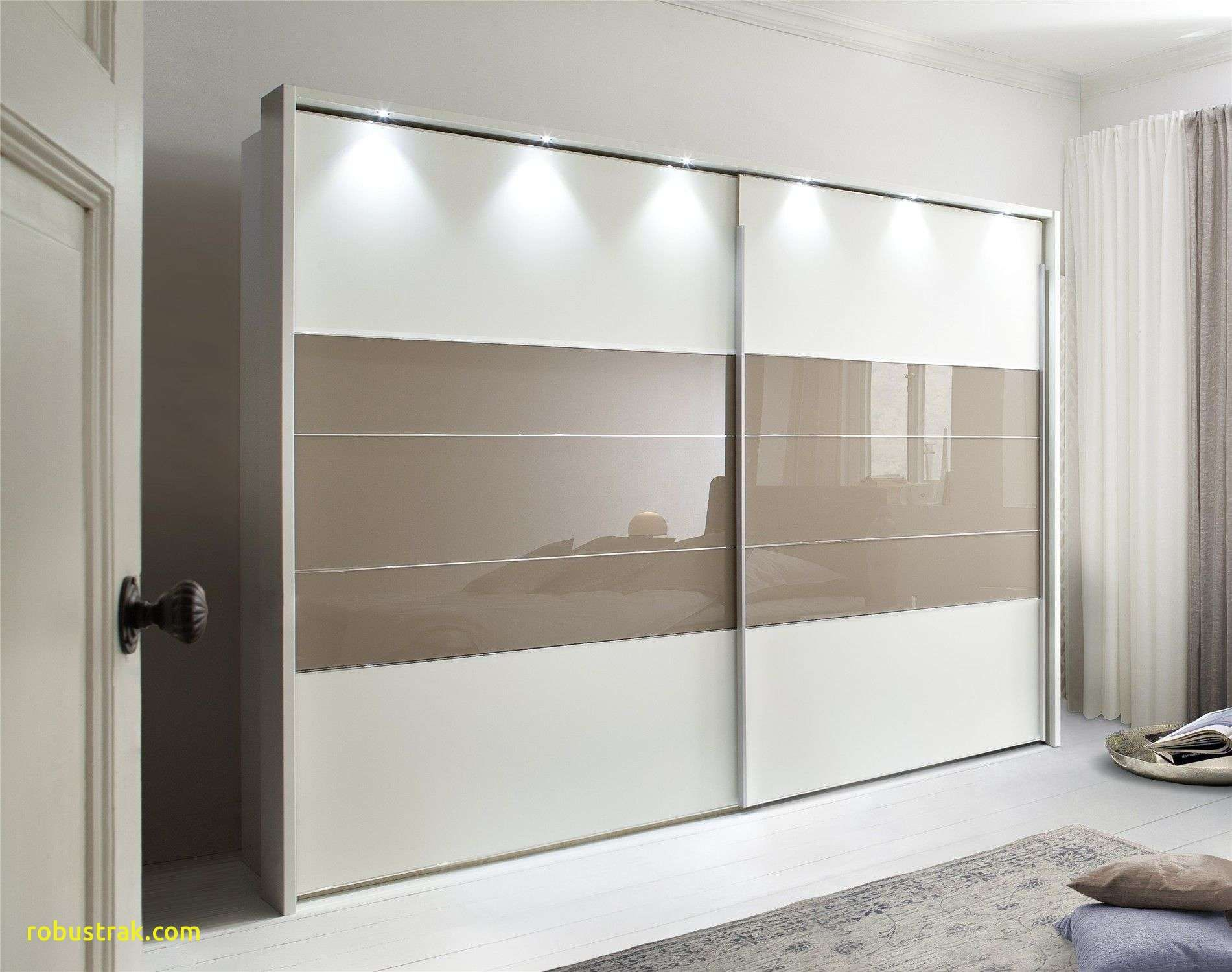 Wardrobe Mirror Sliding Doors Album Christmas