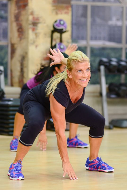 Sweating Profusely During Exercise Does It Mean Youre Out Of Shape Fitness Tips Fitness