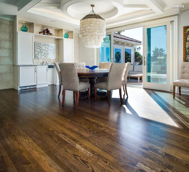 5 Ways To Get Fresh Floors Without Remodeling Home Decor Interior Design Interior Decorating