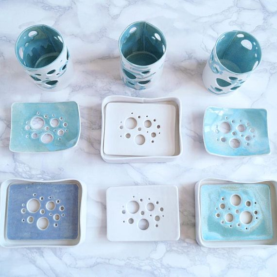 Currently Ready To Ship Within 3 Working Days Handmade Ceramic