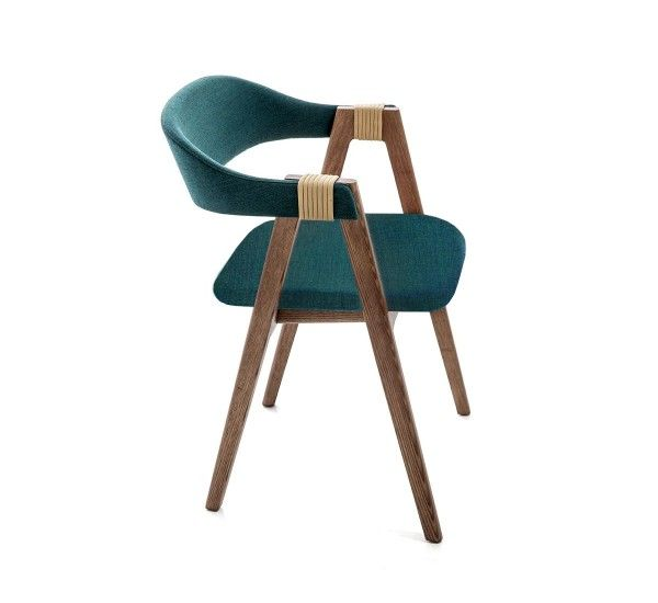 Enjoy Mathilda Chair And All Moroso Collection Buy On Mohd Shop To Get Exclusive Deals Online Chair Decor Moroso Chairs