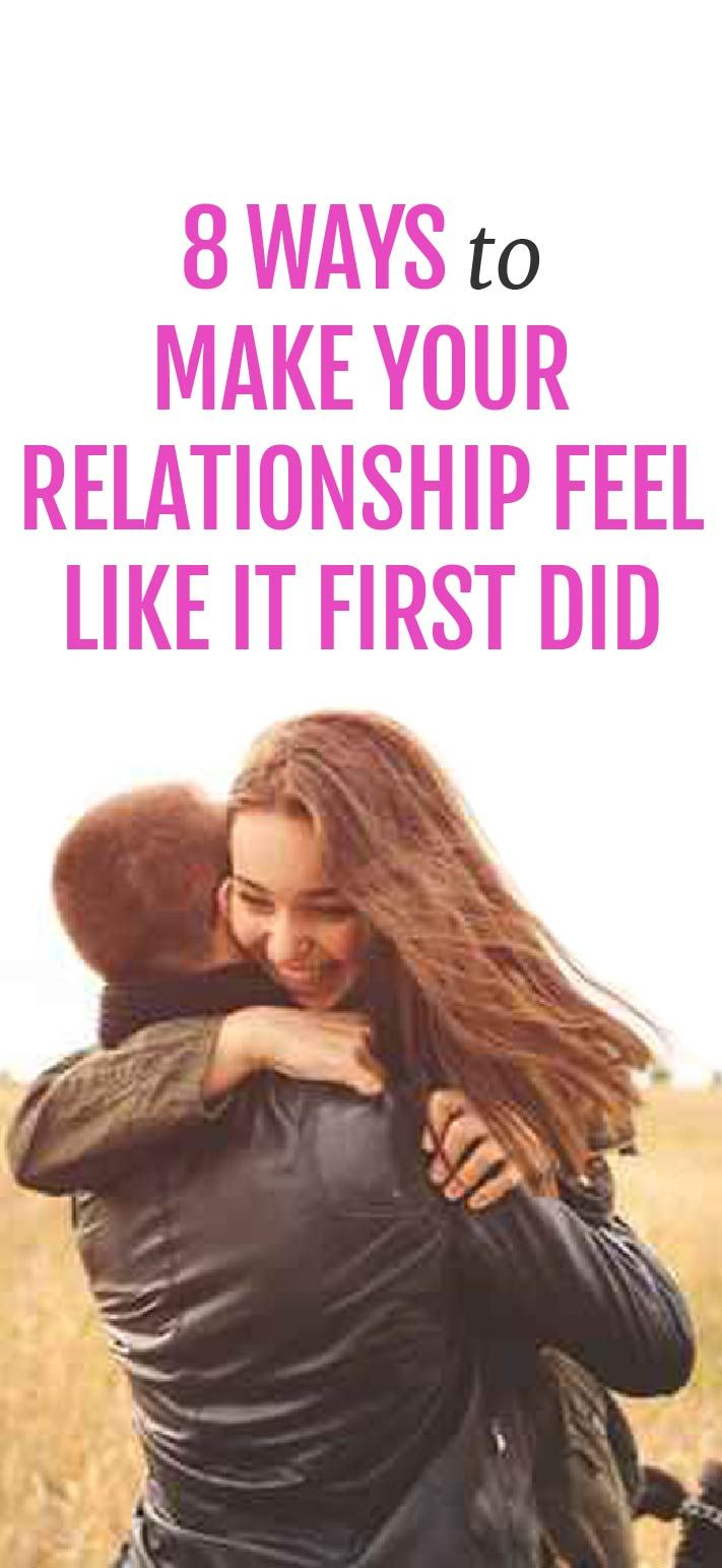how often to see each other when you first start dating