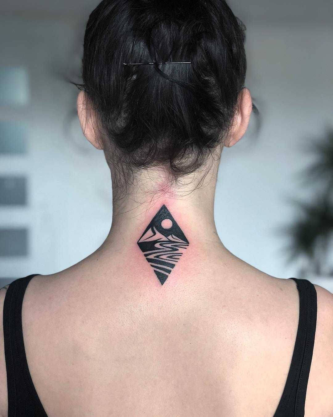 11+ Best Spine tattoo pain scale ideas in 2021