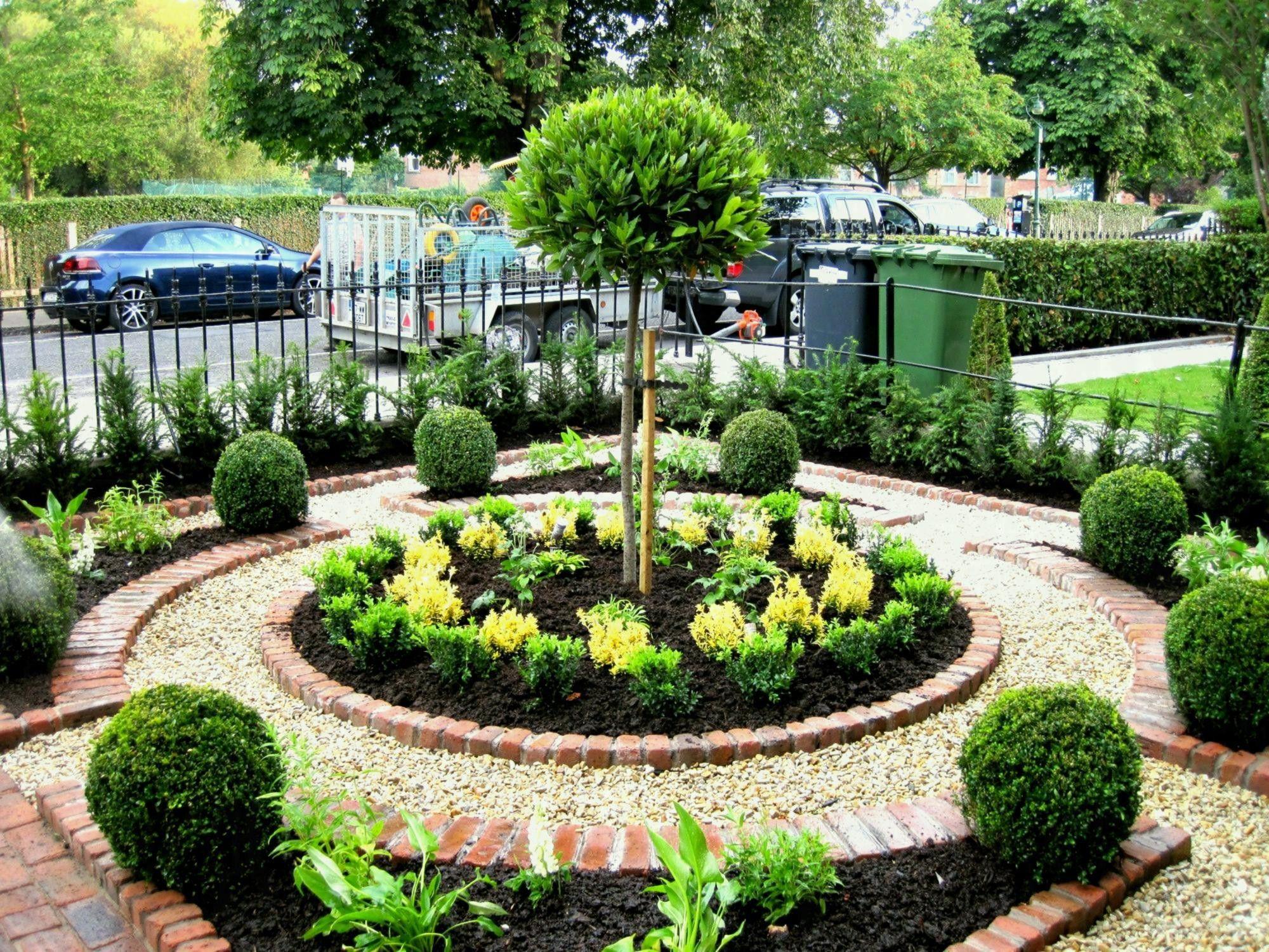 22+ Do it yourself landscaping ideas ideas in 2021