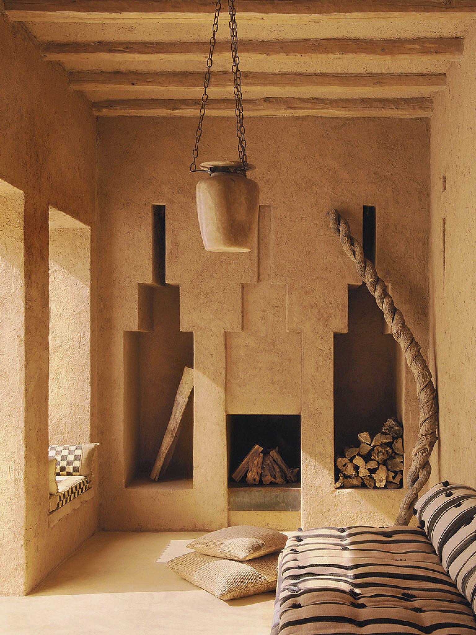 Pin Von Fedora Von Neoomi De Auf Schone Wohnraume Beautiful Living Spaces Lehmhaus Raumplaner Innenraum