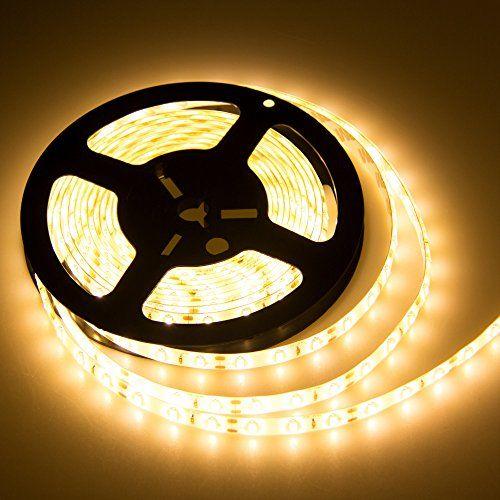 Under Cabinet Lights Cmc Led Light Lamp Led Light Strip Warm White