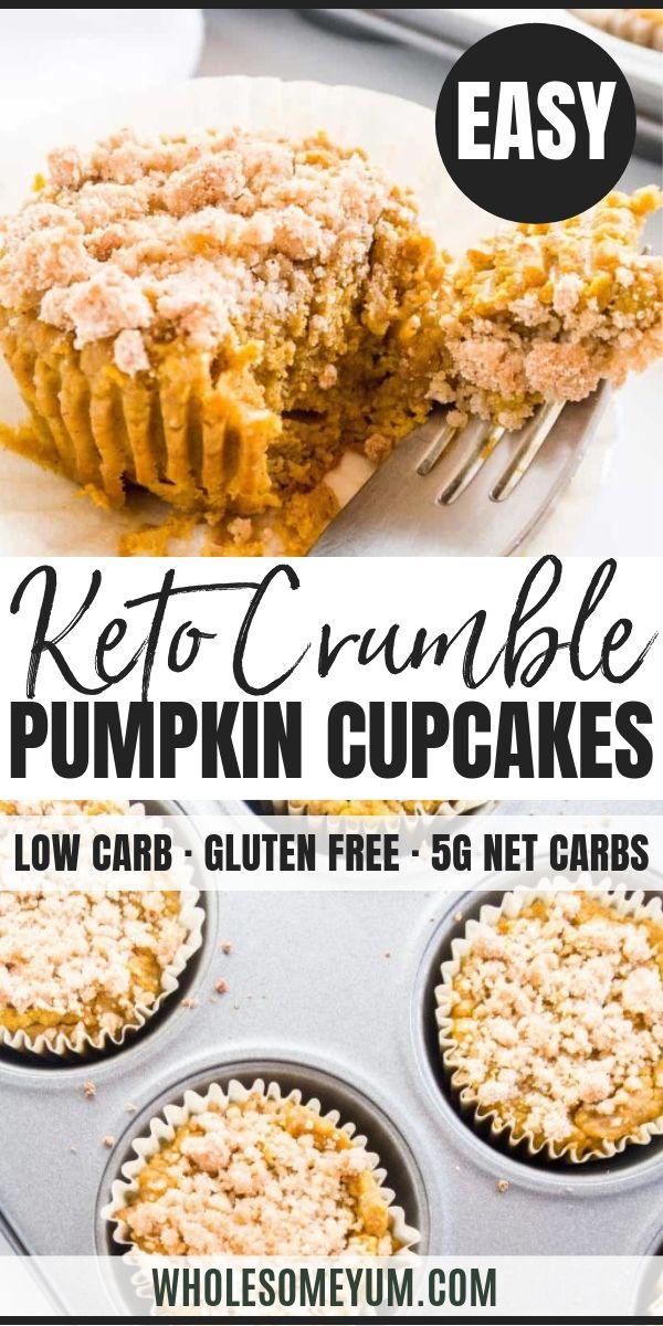Recipes Image By Rhonda Jessop Kearney On Keto Low Carb Recipes