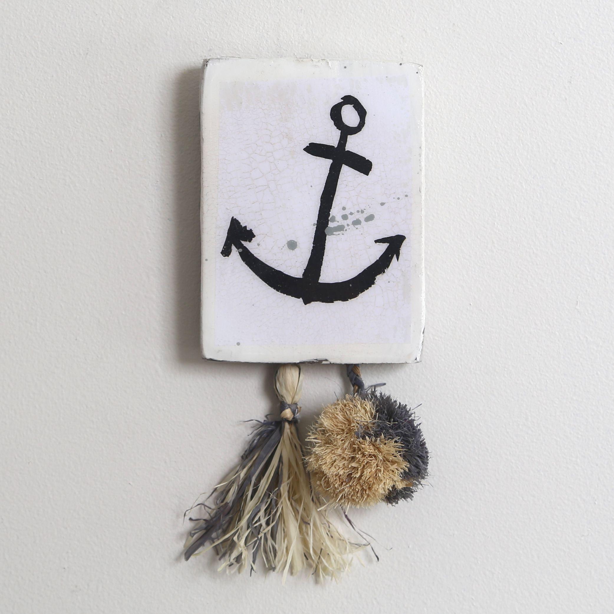 mini+anchor.jpg