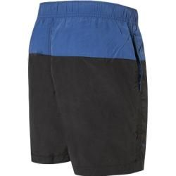 Photo of Fire + Ice Badeshort Herren, Mikrofaser, schwarz BognerBogner