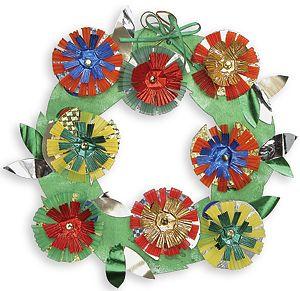 Zart Art Easy Art/Craft Christmas Activities   Primary School Kindergarten  Activities   Art Activities